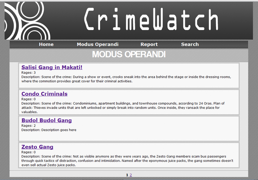 Large_crimewatch